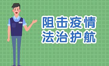 https://www.toyota-finance.com.cn/images/common/articles/7b1a4df0-a946-11ea-b48b-005056baa5c7.jpeg