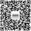 social_lexus_android_qr