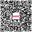 social_toyota_android_qr