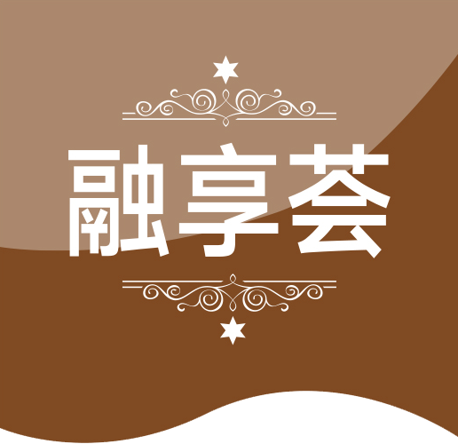 rxh_logo